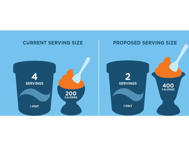 serving-size-crop.jpg