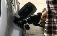 Gas prices expected to surge higher into spring