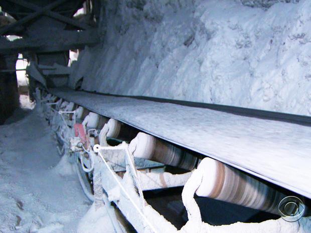 saltconveyor.jpg