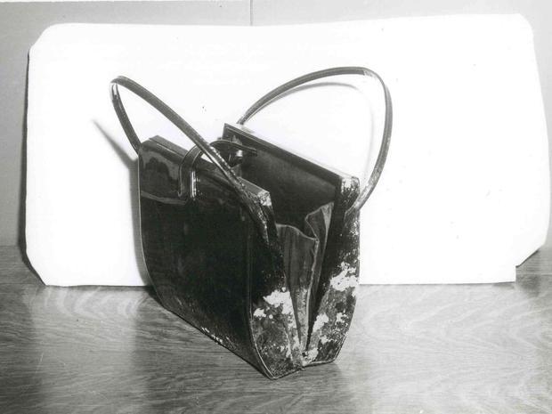 艾琳 - 加尔萨 -  purse.jpg