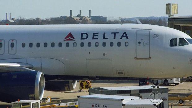 delta-plane.jpg