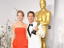 oscar-press-room-matthew-mcconaughey-476332741.jpg