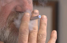 Los Angeles extends anti-smoking restrictions to e-cigarettes