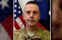 General's court martial: Sinclair denies assault, will admit other guilt