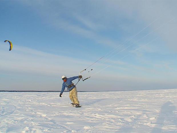 snowkiter.jpg