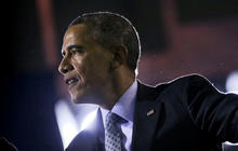 Obamacare extension: Two year grace period offered for no-frills plans