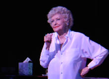 elaine-stritch-shoot-me.jpg