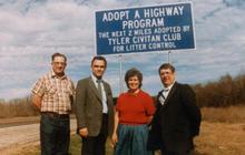 almanac-first-adopt-a-highway-sign-tyler-texas.jpg