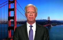 Captain Sullenberger: Too early to tell what went wrong