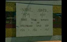 racetrack-plaque.jpg