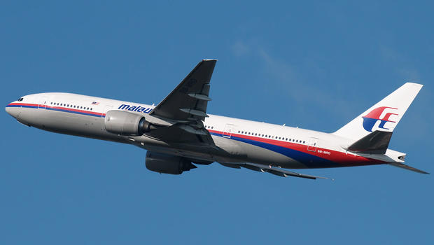 malaysiaplane.jpg
