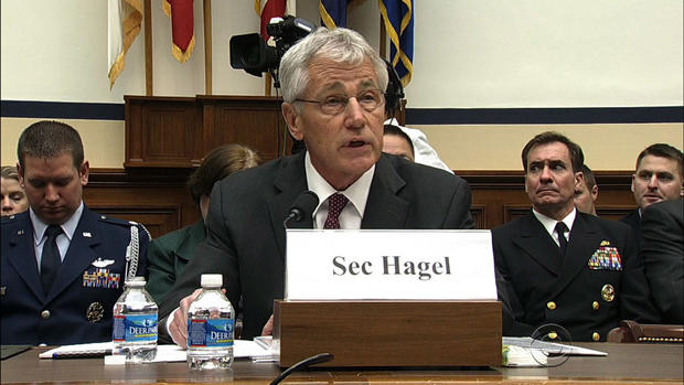 commissary-hagel.jpg