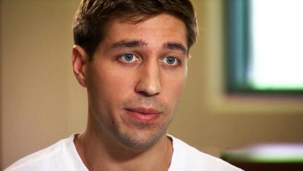 Attorney For Wrongly Convicted Missouri Man Ryan Ferguson