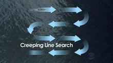 malaysia-search-creeping.jpg