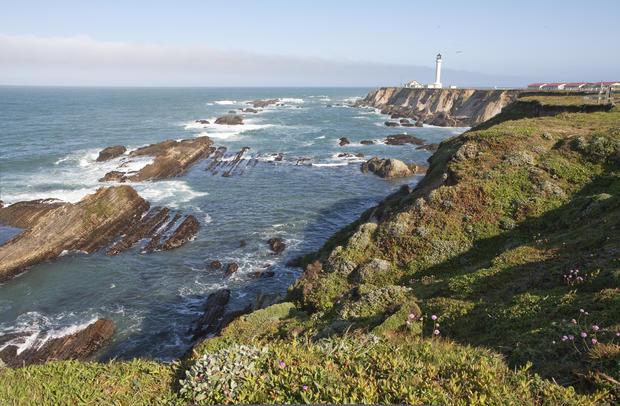 coastal-monument-point-arena-ca-1-2.jpg