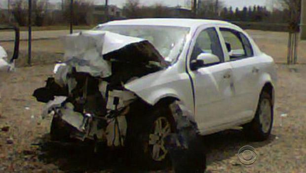 GM-crash.jpg