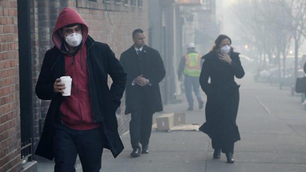 explosion-masks.jpg