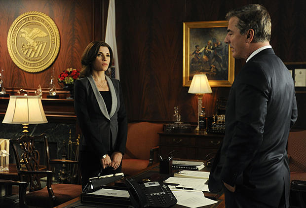 CBS renews 18 primetime shows for 2014-15