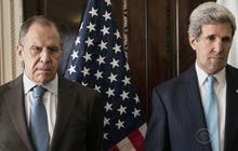 Russia dismisses U.S. proposals in Ukraine talks