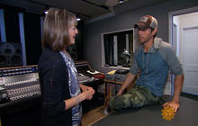 Enrique Iglesias on his love of pop music