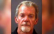 NFL owner Jim Irsay charged with DUI and possession