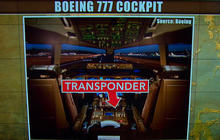 Flight 370's mid-air mystery raises questions about transponders