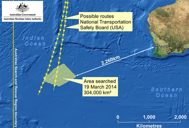 australia-flight370-search-map.jpg