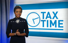 Tax season 2014: Changes you need to know
