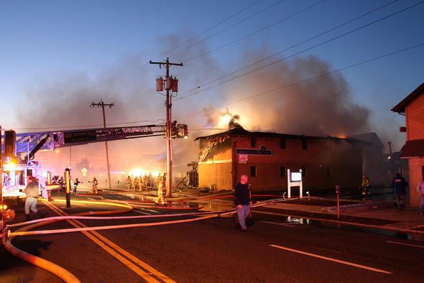 新泽西州消防ap606450856465.jpg