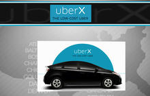 Uber ridesharing service in controversy over liability and compliance