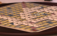 Scrabble to add thousands of new words