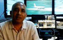 Investigating Flight 370: FBI in final stages of evaluating flight simulator