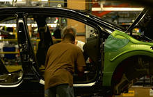 GM investigation: Report says regulators missed chance to correct issue