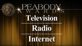 History of the Peabody Awards