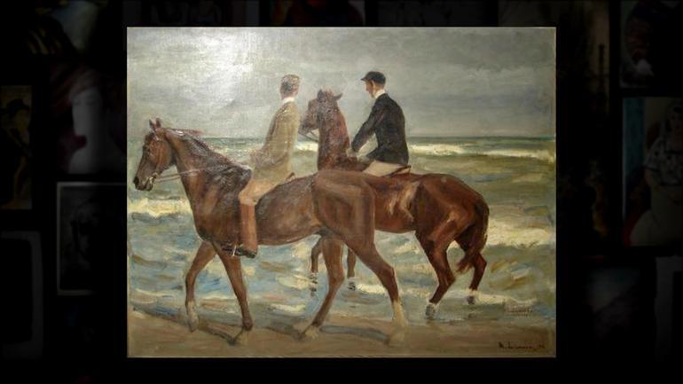 max-liebermann-riders-on-the-beach.jpg