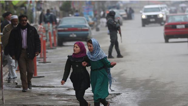 afghanistan-voting.jpg