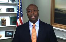 GOP Sen. Tim Scott pushes for restructuring of job-training programs