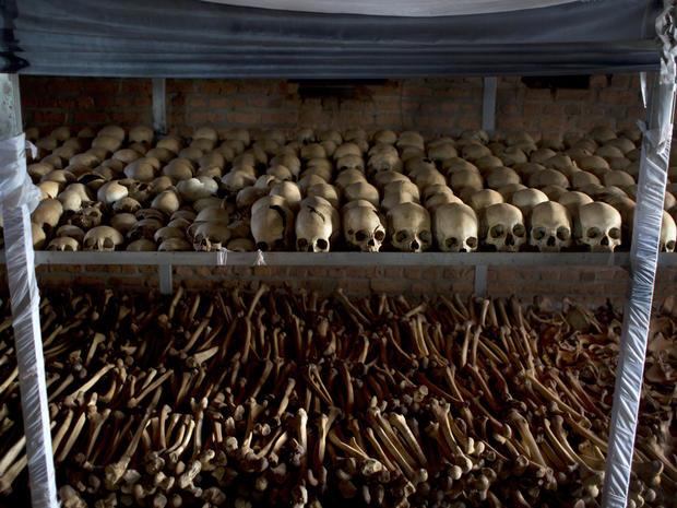 rwanda-ap310300693056.jpg