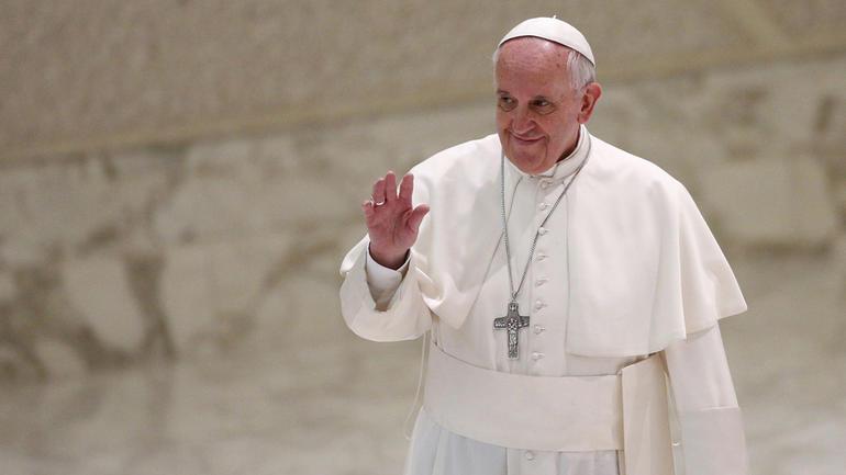 pope-main.jpg