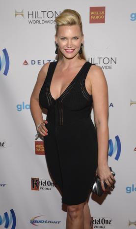 2014 GLAAD Awards