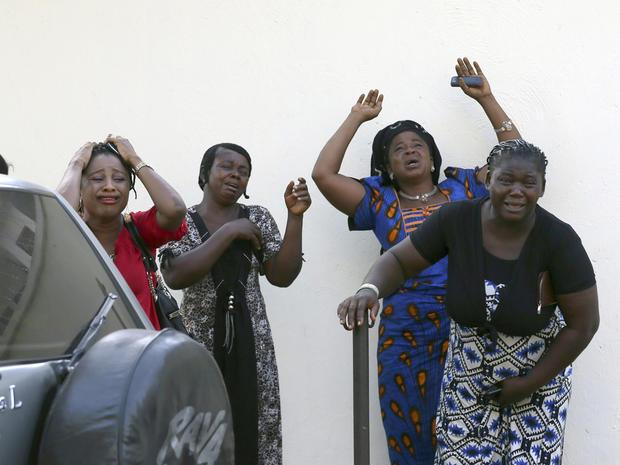 nigeria-bus-blast.jpg