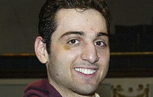 Tamerlan was cooperative with FBI