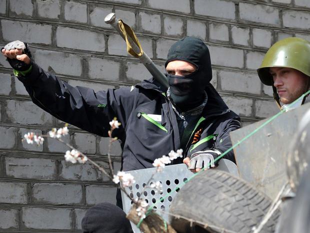 ukraine-484919407.jpg