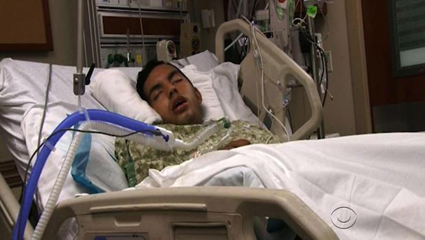 tasers-teenager-injured.jpg