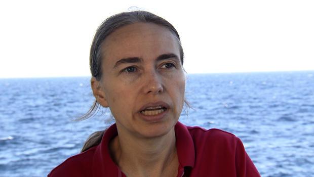 BP-溢油-oceanographer.jpg