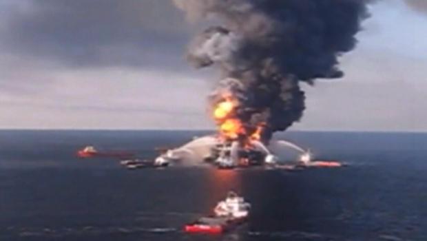 BP-油spill.jpg