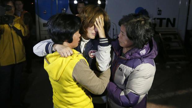 southkoreagrieving.jpg