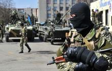 Flash Points: On the verge of a deal in Ukraine crisis?