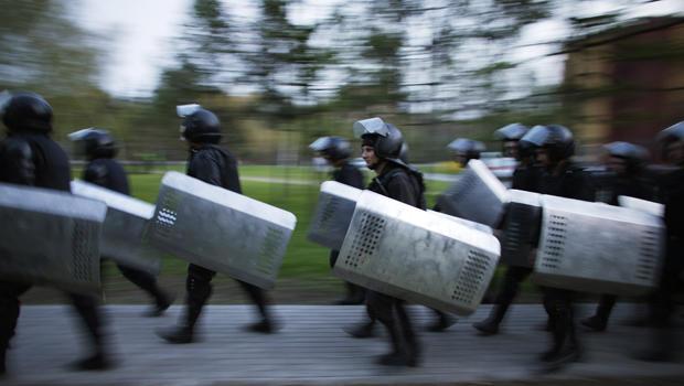 ukraine-riot-police.jpg