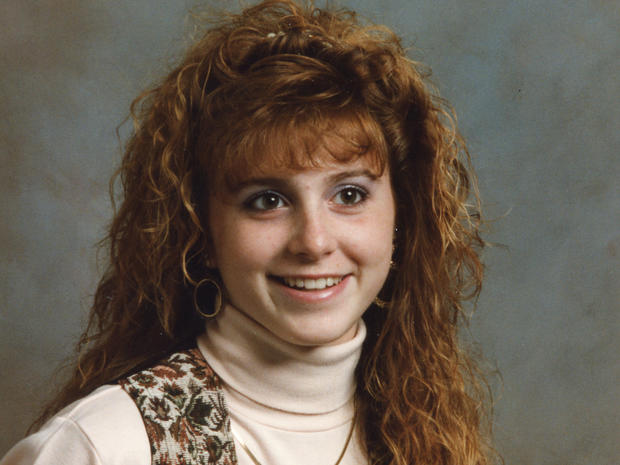 Amy Weidner murder: Bringing a killer to justice